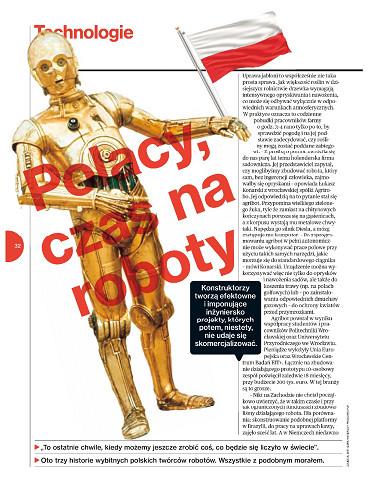 Polacy_roboty