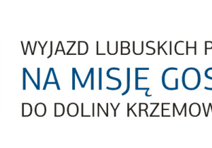 853x210xmisja_usa.jpg.pagespeed.ic.ZPkoKWnAiG