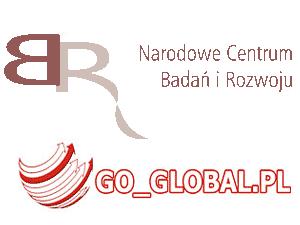 go_global2