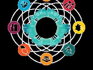 internetofthings-logo-1