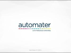 automaterpl-jak-sta-si-liderem-na-rynku-bez-budetu-na-marketing-1-638