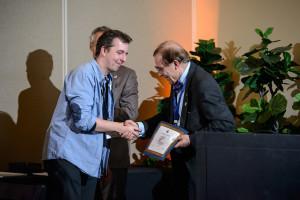 symposium-stanford-margo-photography-130
