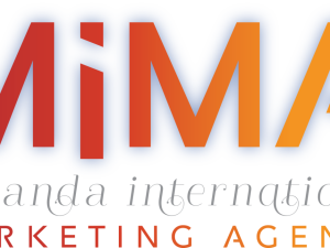 MiMA_logo