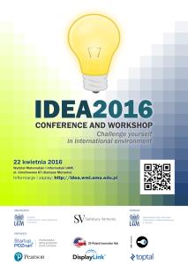 plakatA3_idea2016